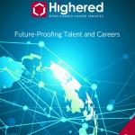 Highered EFMD Shared Career Services Information_compressed_Page_01
